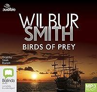 Birds of Prey (Courtney)