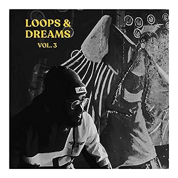 Loops & Dreams, Vol. 3