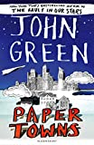 Paper Towns: Slipcase Edition (English Edition)