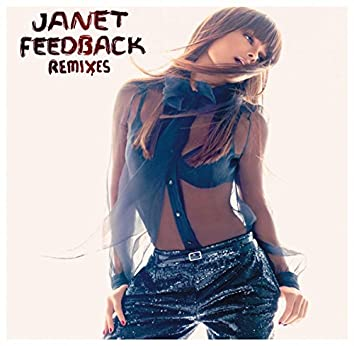 Feedback (Remixes)