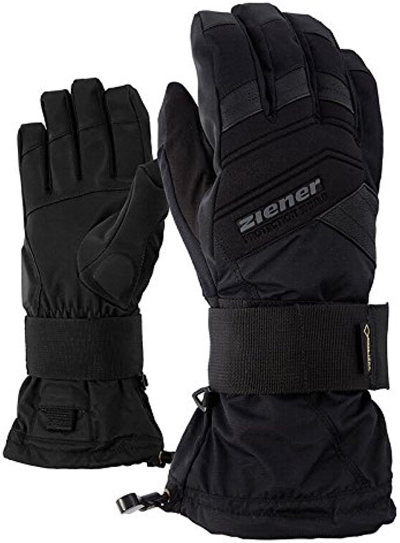 Ziener Medical GTX Handschuh Snowboard, Unisex