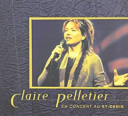 En Concert Au St-Denis