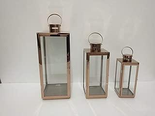 Best gold outdoor lantern Reviews