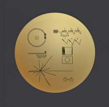voyager golden record cd