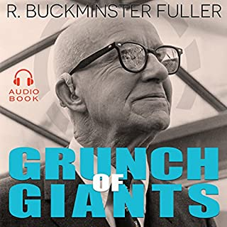 Grunch of Giants Titelbild