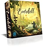 Starling Games: Everdell Board Game