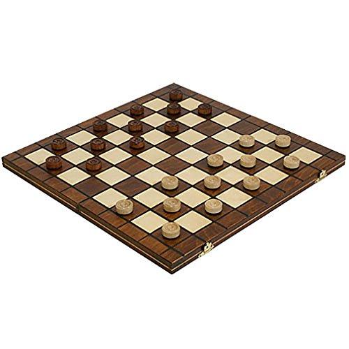 Juego de Damas Continental Checkers