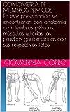 GONIOMETRIA DE MIEMBROS PELVICOS, anatomia y fotos : En este presentación se encontraran con anatomía de miembros pélvicos, músculos y todas las pruebas goniometricas con sus respectivas fotos