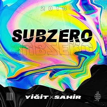 Subzero (feat. yiğit)