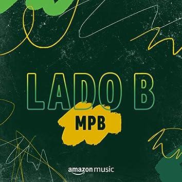 MPB Lado B