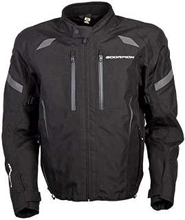 Best scorpion exo jacket price Reviews