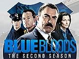 Blue Bloods - Season 2
