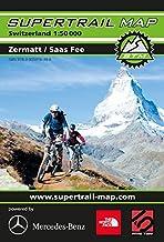 Zermatt / Saas Fee 2014