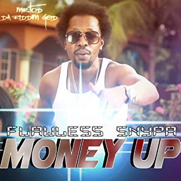Money Up (feat. O Corie)