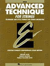 Best essential elements violin book 4 Reviews