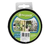 Floraworld 012758 Bindeschnur Comfort