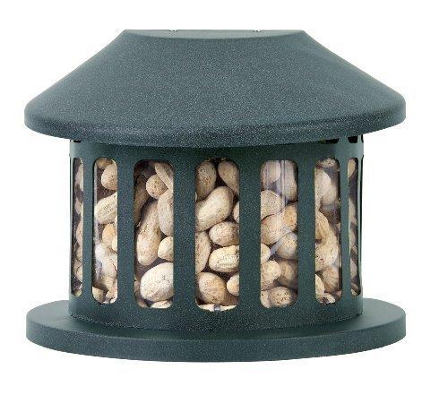Century Tools 75590 Woodlink Mangeoire pour écureuils