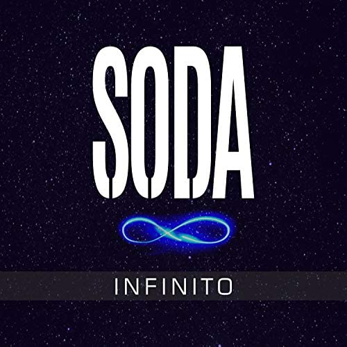Soda Infinito