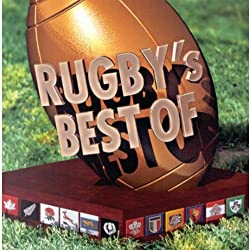 Rugby'S Best of