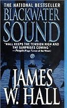 Blackwater Sound: A Novel (Thorn Series Book 7)