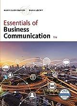 Essentials of Business Communication                                              best Job Hunting Books