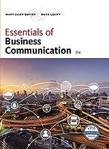 essentials of business communication online