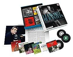 Léonard Bernstein-The Composer