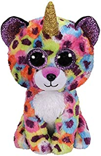 Best ty beanie boo leopard Reviews