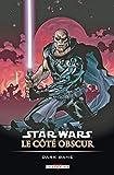 Star Wars, Le côté obscur, Tome 9 - Dark Bane