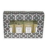 RAINBOW and RainMate Genuine Tea Tree Mint Luxury Fragrance Pack
