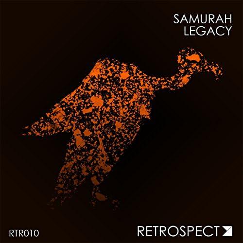 Samurah