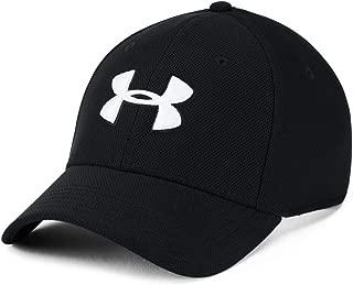 Under Armour Men's Men'S Blitzing 3.0 Cap Caps