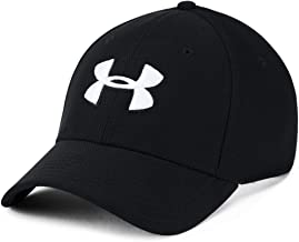 Under Armour Men's Blitzing 3.0 Cap - Gorra Hombre