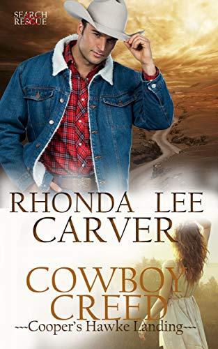 Cowboy Creed (Cooper