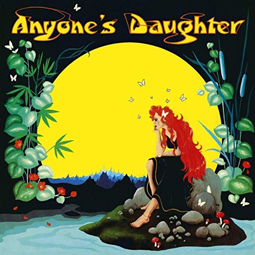 daughter album