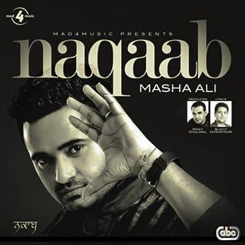 Naqaab