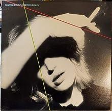 Marianne Faithfull - Broken English - Island Records - 90039-1