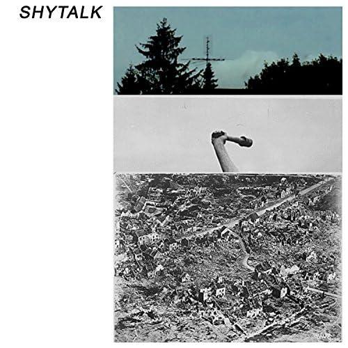 Shytalk