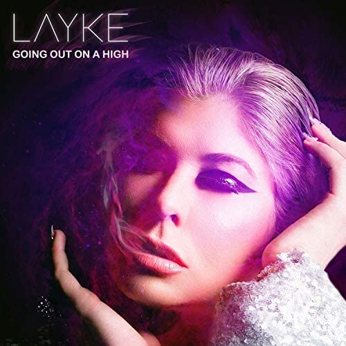 Layke