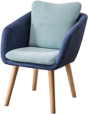 Amazon.com: colibrox -- 2pcs Beige ocio brazo de silla ...