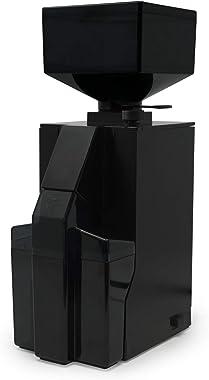 Eureka Mignon Coffee Grinder (Filtro, Black)