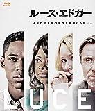 ルース・エドガー [Blu-ray] image