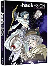 .hack//SIGN: The Complete Series