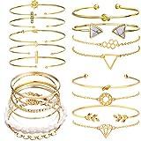 Bracelets Sets Review and Comparison