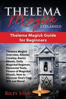 Best thelema for beginners Reviews