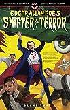 Edgar Allan Poe's Snifter of Terror 2: Volume two: Volume 2...