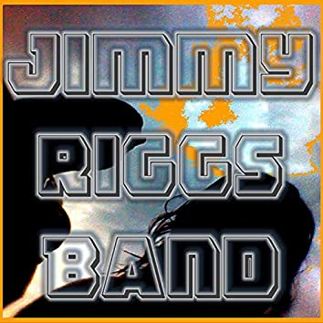 Jimmy Riggs Band