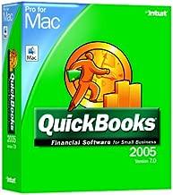 quickbooks pro 2005