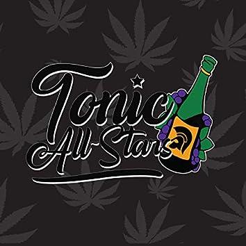Tonic All-Stars
