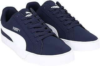 Puma Unisex's Smash Vulc Sneakers
